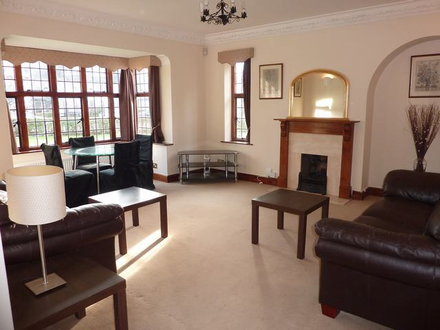 7 Chester Court (3)