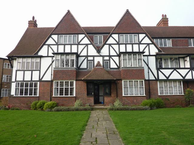 7 Chester Court (5)