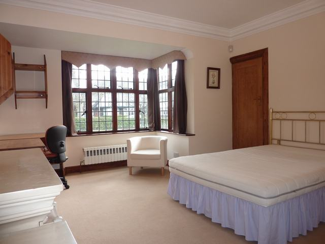 7 Chester Court (6)