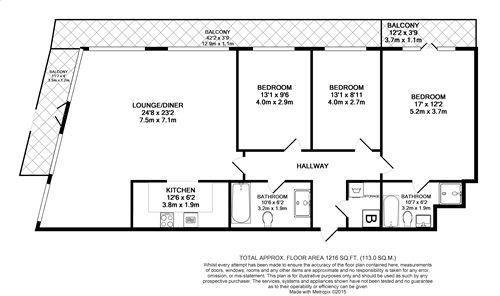 93 Skyline House-web
