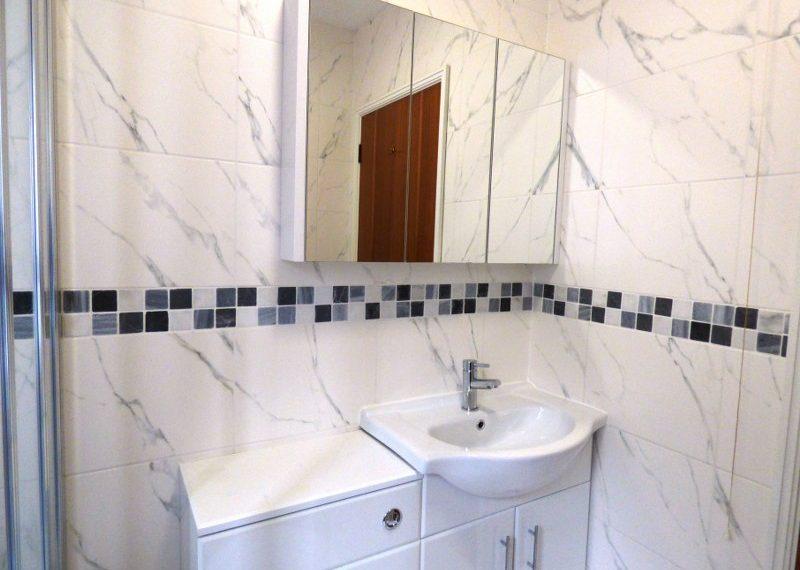 bath 1_800x594