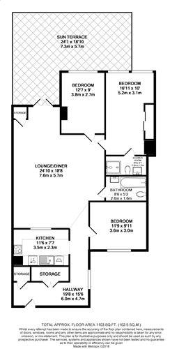 Flat5GreystokeHouse-web