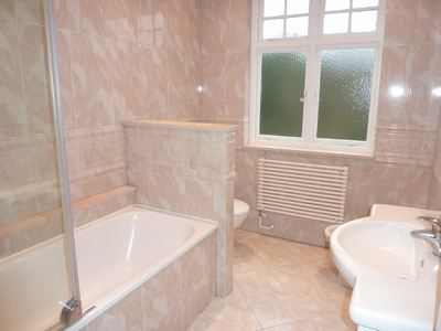 28 Audley Road W5 024