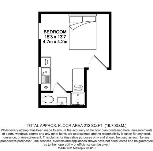 Floor Plan - web